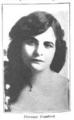 FlorenceCrawford1915.tif