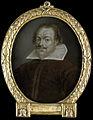 Florentius Schoonhoven (1594-1648). Latijns dichter, burgemeester van Gouda Rijksmuseum SK-A-4568.jpeg