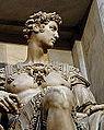 Florenz - Neue Sakristei Giuliano II.jpg