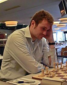 FlorianGrafl12