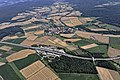 Flug -Nordholz-Hammelburg 2015 by-RaBoe 0932 - Hasselberg, Ober-, Niederbeisheim.jpg