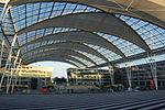 Flughafen München 011.JPG