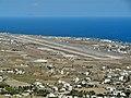 Flughafen Santorin 05.jpg