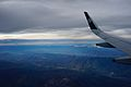 Flying over the South Island (7).jpg