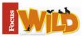 Focus Wild logo Mondadori.png