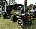 Foden Steam Wagon (15470970101).jpg