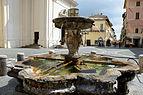 Fointaine in Castel Gandolfo.jpg