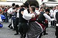 Folk dancing, Prague.jpg