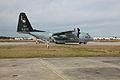 Follow me, Marines renew airborne certification 130320-M-AR522-085.jpg
