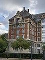 Fondation Biermans Lapôtre Paris 6.jpg