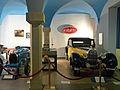 Fondation Bugatti-Molsheim.jpg