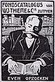 Fondscatalogus van W.j. Thieme & Cie. Zutphen - Even Opzoeken.jpg