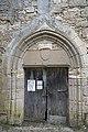 Fontaine-le-Comte Abbaye 594.jpg
