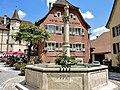 Fontaine Saint-Jean, au centre du bourg.jpg