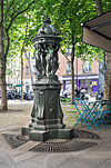 Fontaine Wallace Paris Place Nathalie-Lemel.jpg