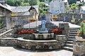 Fontaine de Camparan (Hautes-Pyrénées) 1.jpg