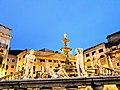 Fontana Pretoria - foto 5.jpg