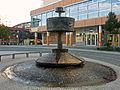 Fontanebrunnen, Berlin-Friedrichsfelde, 477-583.jpg