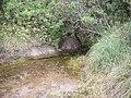 Fonte de água do Ajax^ - panoramio.jpg