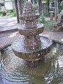 Fonte na praça de Cabreúva - panoramio.jpg
