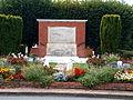 Fontenay-sur-Loing-FR-45-monument aux morts-02.JPG