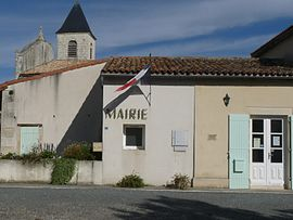 Fontozillac mairie.JPG