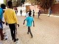Football dans quartier 06.jpg
