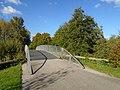 Footbridge, LFG.jpg