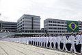 Força Naval tem novos guardas-marinha (11327578543).jpg