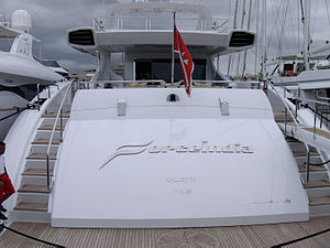 ForceIndia(Yacht).jpg