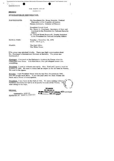 File:Ford, Austrian Chancellor Bruno Kreisky - November 12, 1974(Gerald Ford Library)(1552849).pdf