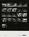 Ford A3004 NLGRF photo contact sheet (1975-01-30)(Gerald Ford Library).jpg