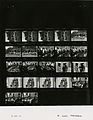 Ford A4953 NLGRF photo contact sheet (1975-06-06)(Gerald Ford Library).jpg