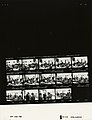 Ford A9136 NLGRF photo contact sheet (1976-04-05)(Gerald Ford Library).jpg