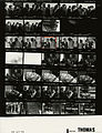 Ford A9590 NLGRF photo contact sheet (1976-04-27)(Gerald Ford Library).jpg