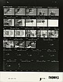 Ford B1775 NLGRF photo contact sheet (1976-10-06)(Gerald Ford Library).jpg