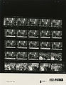 Ford B1856 NLGRF photo contact sheet (1976-10-14)(Gerald Ford Library).jpg