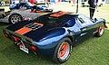 Ford GT 40 (26926296378).jpg