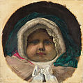 Ford Madox Brown - Lucy Madox Brown.jpg