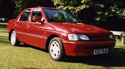 Ford Orion Ghia MkIII.jpg