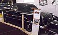 Ford Taunus 12 M 1952-1958 D.JPG
