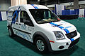 Ford Transit Connect Electric WAS 2012 0753.JPG