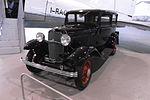 Ford V8 a Volandia.jpg