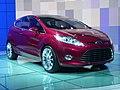 Ford Verve Concept (14611816695).jpg