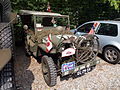 Ford willy's Jeep (82 AB 505 SV 9).JPG