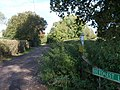 Forest Lane - geograph.org.uk - 1022068.jpg