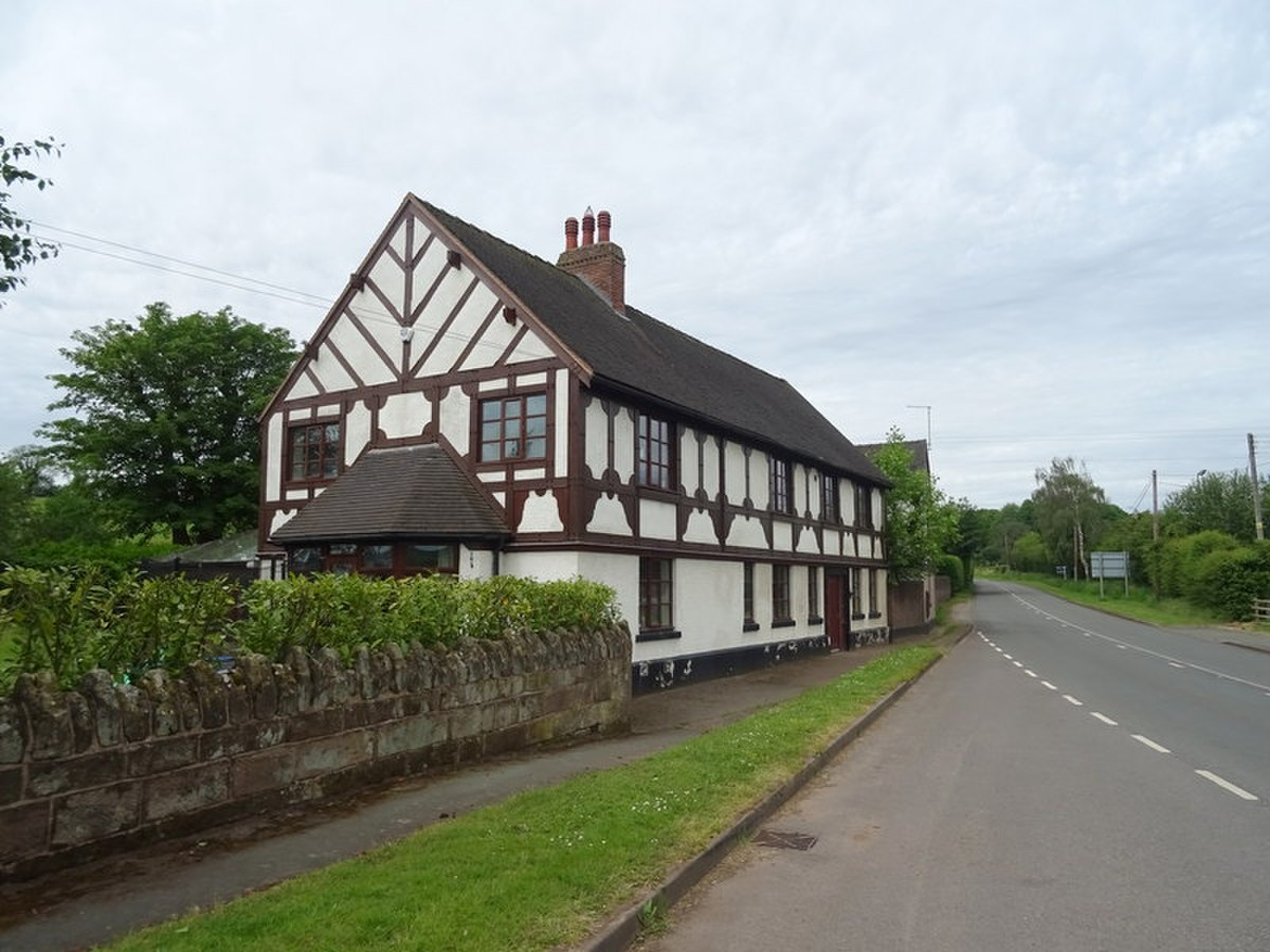Former Cock Inn, Stableford.jpg