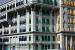 Former Hill Street Police Station Singapore 2 (32068377051).jpg