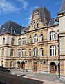Former Palace of Justice Luxembourg City 2013-08.jpg