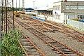 Former goods yard, Adelaide, Belfast - geograph.org.uk - 1392333.jpg